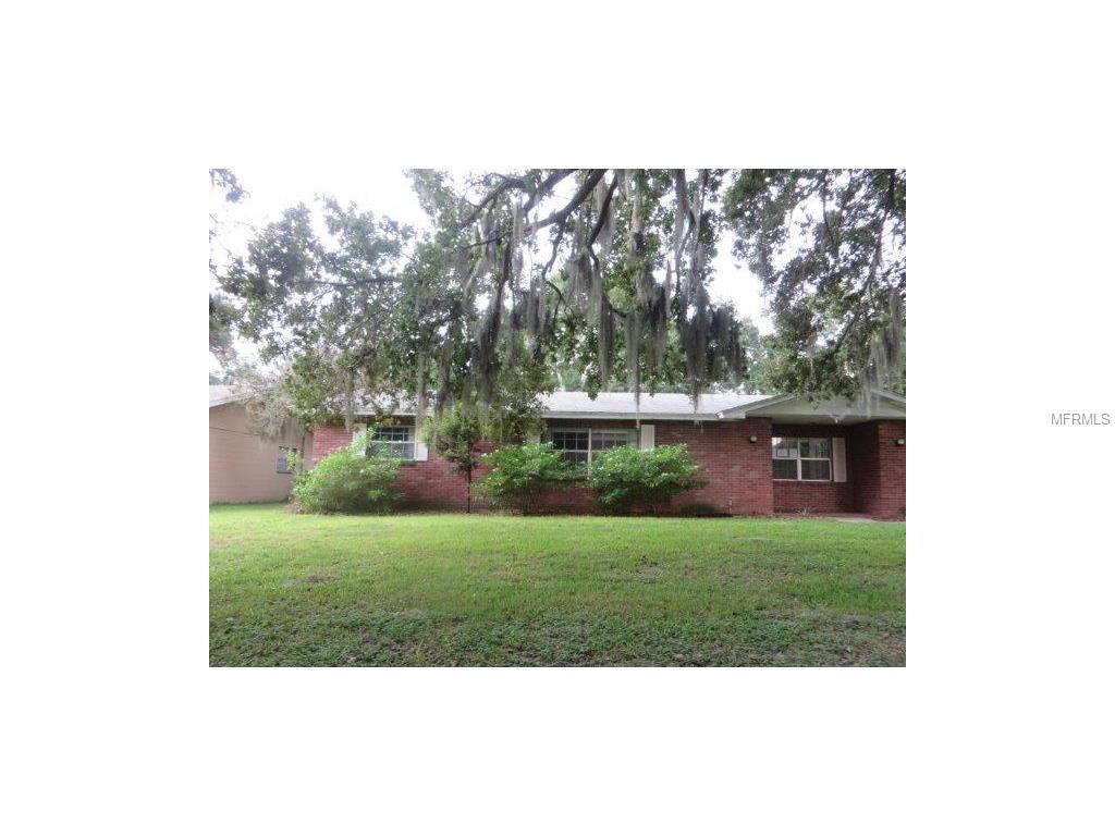 1411 E Private Dr, Lakeland, FL