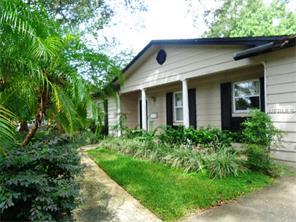 2123 Kewannee Trl, Casselberry, FL