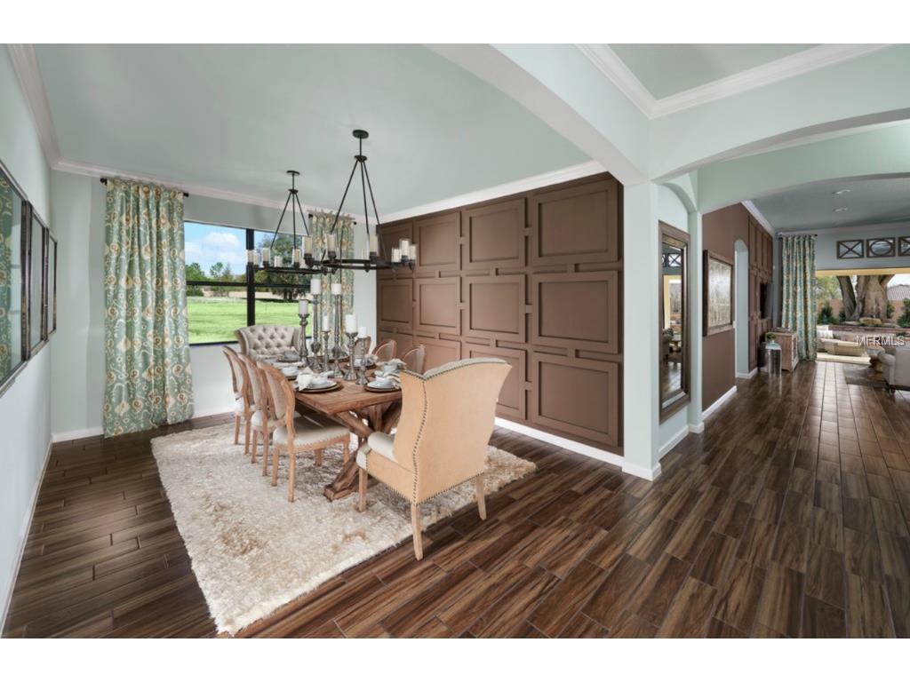 5713 Saybrook Circle, Sanford, FL 32771