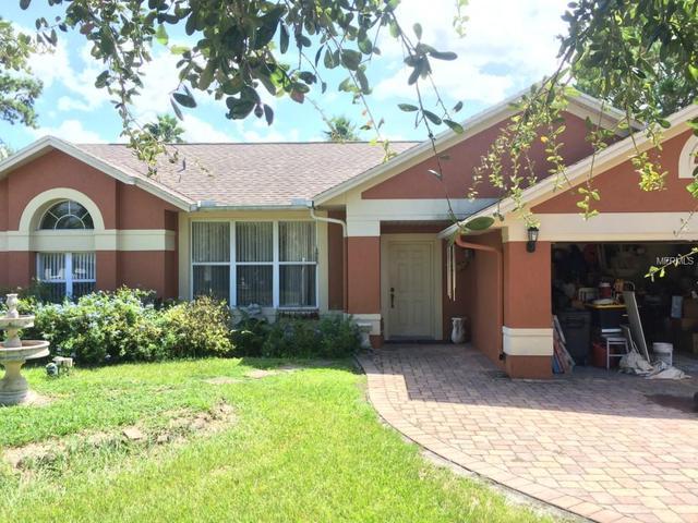 1035 California Creek Dr, Oviedo, FL 32765