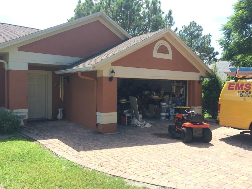 1035 California Creek Drive, Oviedo, FL 32765