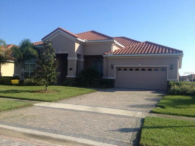 2801 Swoop Cir, Kissimmee, FL