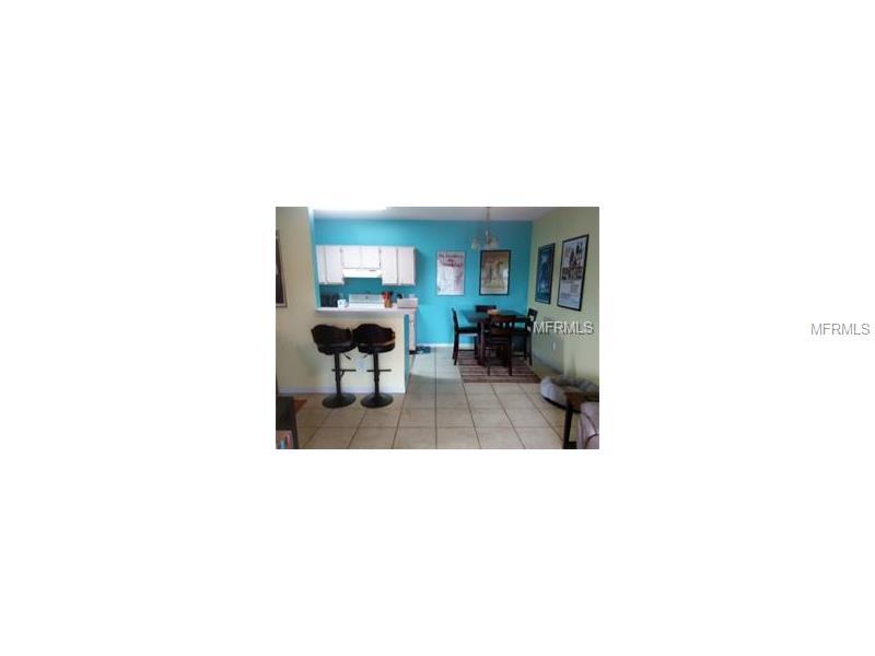 2516 Grassy Point Dr #APT 308, Lake Mary, FL