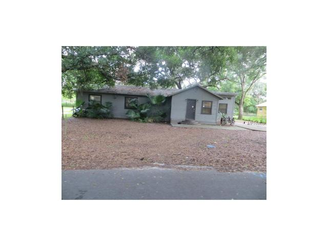 2911 Mcdonald Rd Zellwood, FL 32798