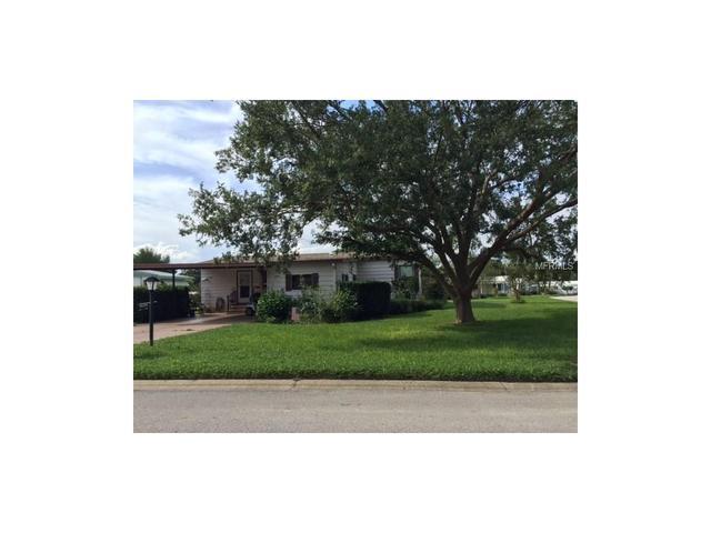 3404 Greenbluff Rd #362 Zellwood, FL 32798