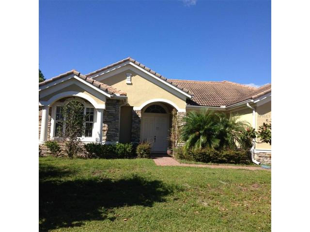 3921 Coastal Breeze Dr, Kissimmee, FL 34744
