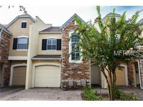 10130 Willow Grove Ct, Orlando, FL