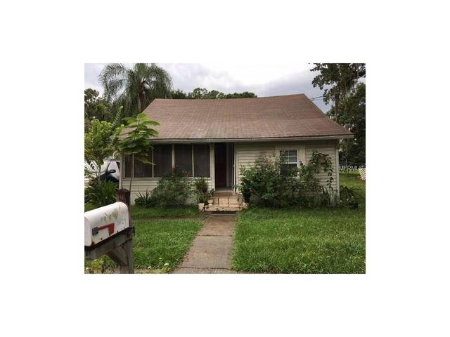 318 Lilly St, Kissimmee, FL