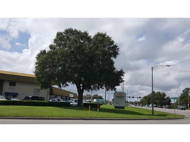 3302 Maggie Blvd, Orlando, FL 32811