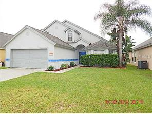 16528 Coopers Hawk Ave, Clermont, FL