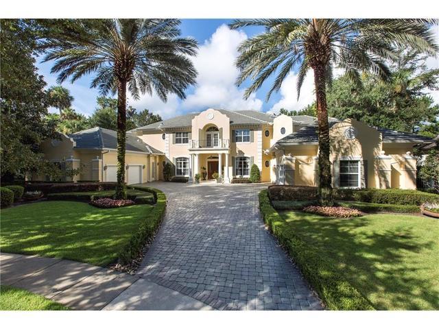790 Wetstone Pl, Sanford, FL 32771