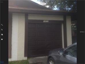 10012 Bynum Ct, Orlando, FL