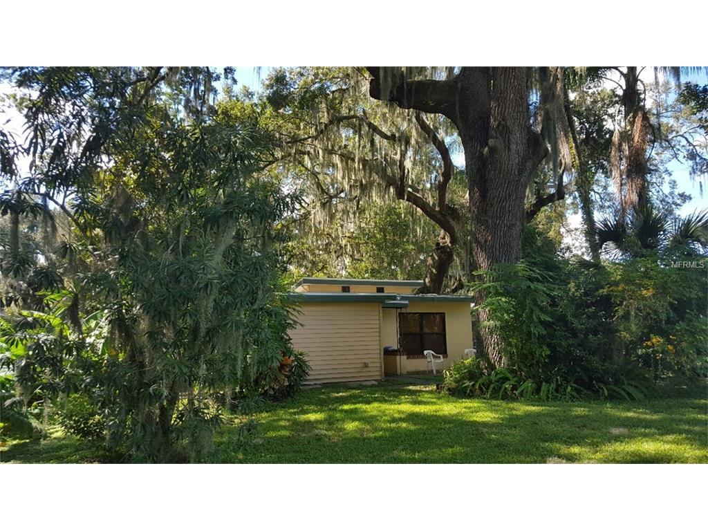 1614 Saint James Avenue, Lakeland, FL 33805