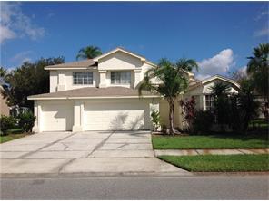 3244 Amaca Cir, Orlando, FL