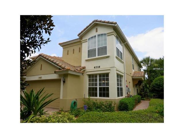 6316 Miramonte Dr #106, Orlando, FL 32835