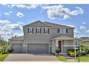 11700 Hulton St, Orlando, FL