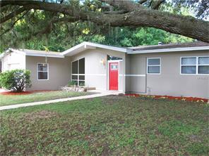 678 Wing Ter, Deltona, FL