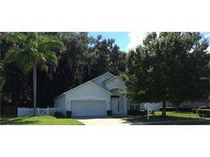 109 Friesian Way, Sanford, FL