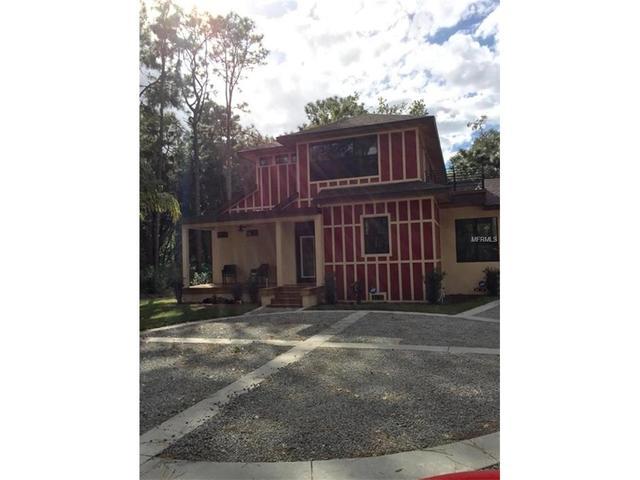 4326 S Chickasaw Trl, Orlando, FL