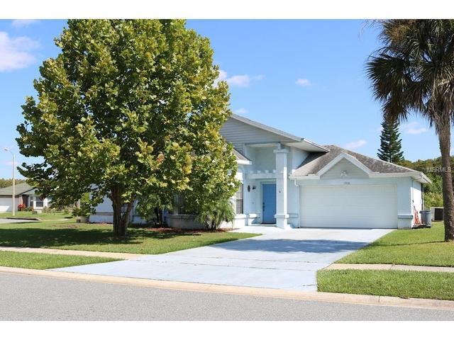 13538 Texas Woods Cir, Orlando, FL 32824