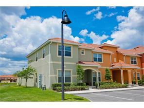 8901 Candy Palm Rd, Kissimmee, FL