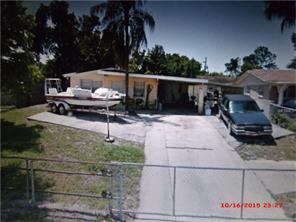 6026 W Clifton St, Tampa, FL