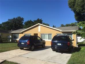 220 Albert St, Winter Springs, FL