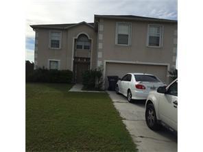 331 Edgewood Ct, Kissimmee, FL