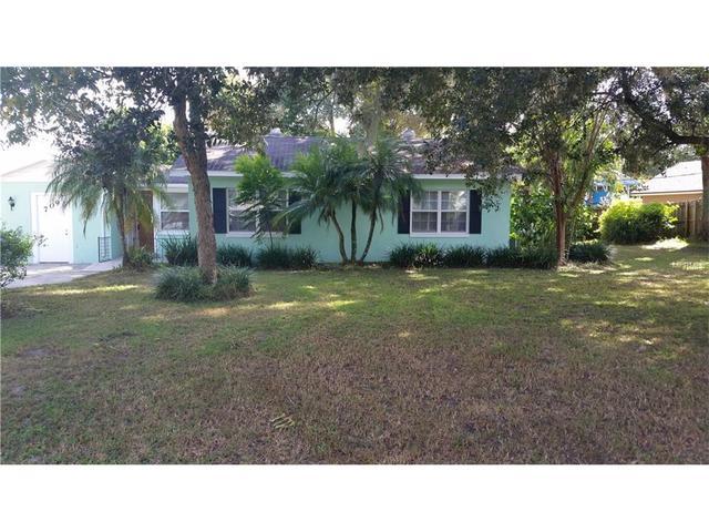 709 Wessex Pl, Orlando, FL