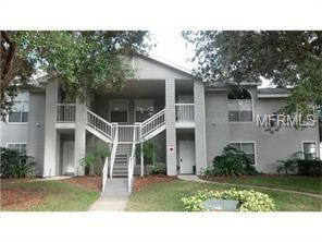 731 Sugar Bay Way #APT 107, Lake Mary, FL