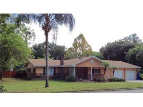 515 Midland Ave, Apopka, FL