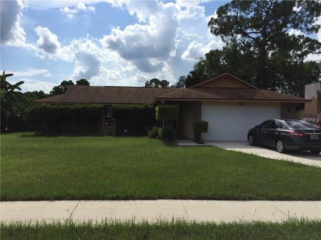 3354 Tcu Blvd, Orlando, FL 32817