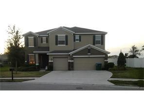 944 Grapewood St, Deltona, FL