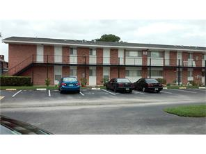 789 W Lancaster Rd #APT 590, Orlando, FL