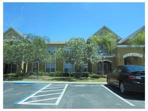 5525 P G A Blvd #APT 4611, Orlando, FL