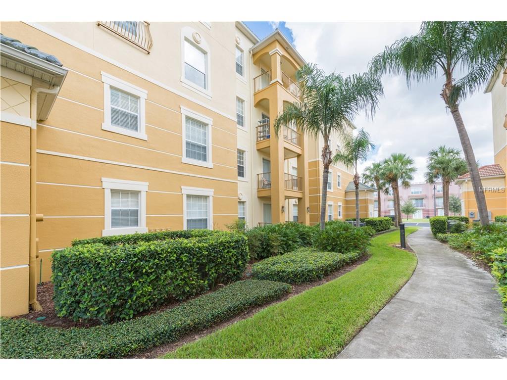 4814 Cay View Avenue #210, Orlando, FL 32819