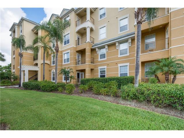 4814 Cay View Ave #210, Orlando, FL 32819
