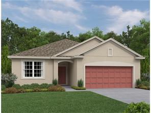 938 Molly Cir, Sarasota, FL