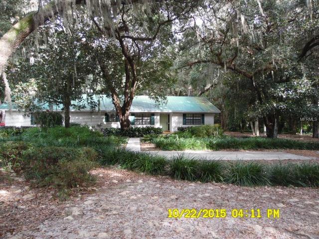 4075 S Sanford Ave, Sanford, FL 32773