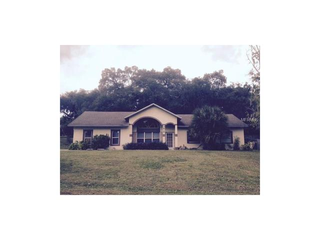 3615 Lake Shore Dr, Apopka, FL
