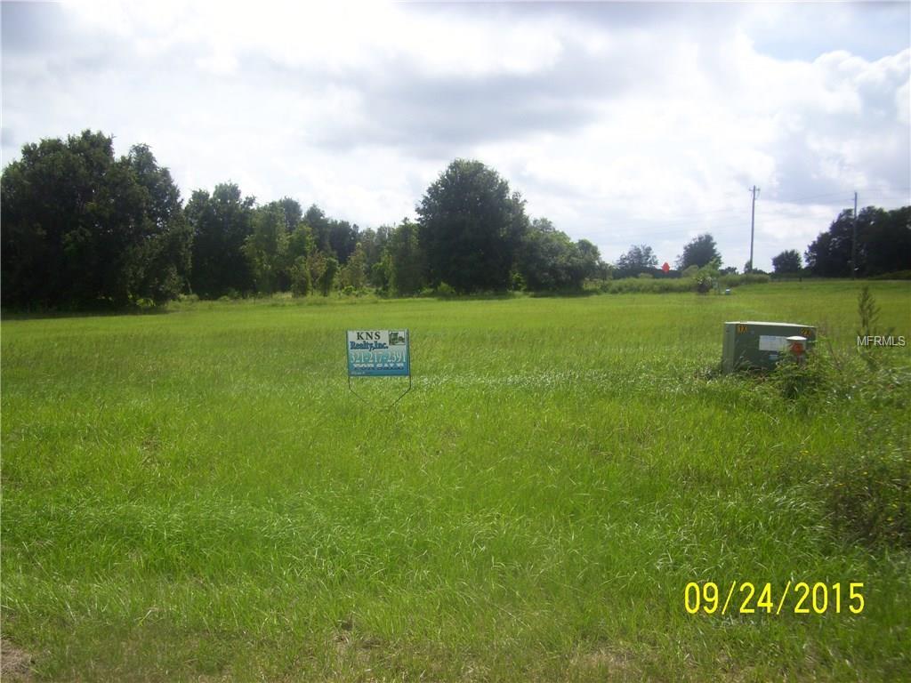 18215 Great Blue Heron Drive, Groveland, FL 34736