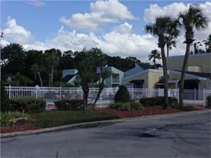 607 Fenton Pl #APT 204, Altamonte Springs, FL