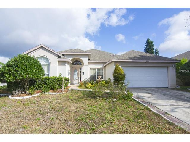12860 Waterhaven Cir, Orlando, FL 32828