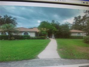 11961 Pasco Trails Blvd, Spring Hill, FL