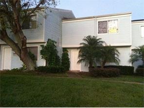 658 Crimson Ct, Altamonte Springs, FL