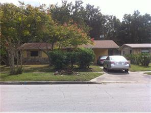 4674 Barley St, Orlando, FL