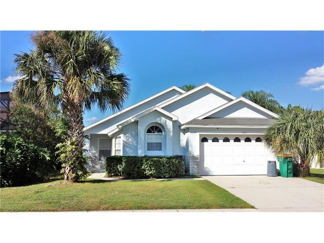 7835 Myrtle Oak Ln, Kissimmee, FL