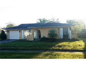 14305 Promontory Point Pl, Tampa, FL
