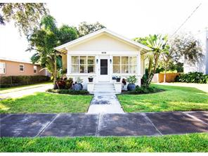 928 S Mills Ave, Orlando, FL