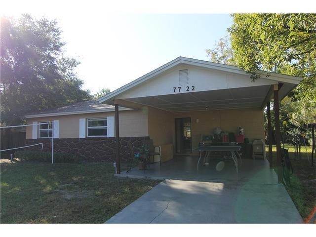 7722 Trent St, Orlando, FL 32807
